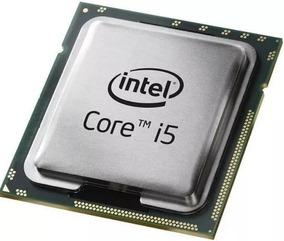 Intel Core I5-680 3.60ghz 4 Mb Lga1156 Processador 16 Gb