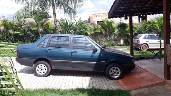 Fiat Premio 1.6 Csl