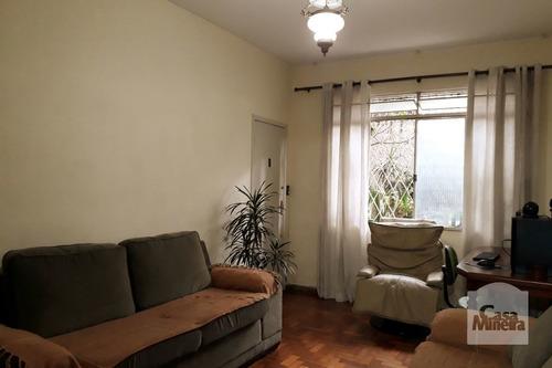 Imagem 1 de 12 de Apartamento À Venda No Prado - Código 231542 - 231542