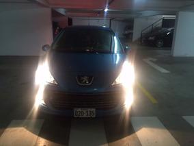 Peugeot Otros Modelos 207