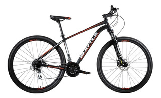 Bicicleta Mtb Battle 240h Rodado 29