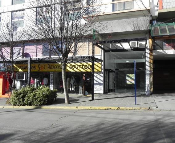 Local A Metros Calle Mitre, Alquiler Y/o Venta