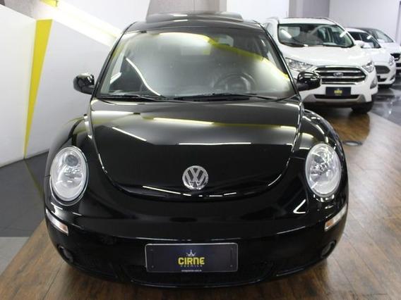 Volkswagen New Beetle 2.0 Mi 8v, Ipo1288