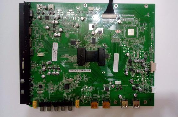 Placa Principal Tv Sti Le4050(b)fda Le4050bfda 35016860