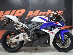 Honda | Cbr 600rr . 2011