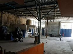 Citymax Vende Ofibodega En El Progreso Guastatoya