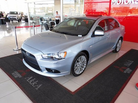 Mitsubishi Lancer Gt 2.0 16v, Oferta Exclusiva