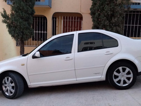 Volkswagen Clasico 2014 Cl Team 4 Ptas 2.0 115hp Unico Dueño
