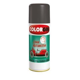 Spray Colorgin Fume P/ Lanternas E Faróis P/ Apenas R$33,90