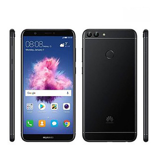 Celular Huawei P Smart 32gb 2018