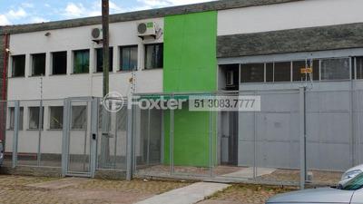 Depósito, 873 M², São Geraldo - 175213