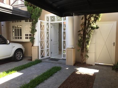 Imagem 1 de 24 de Sobrado Com 3 Dormitórios À Venda, 177 M² Por R$ 1.500.000,00 - Brooklin - São Paulo/sp - So2733