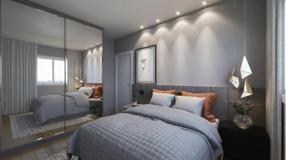 Apartamento Para Venda, Canudos, 3 Dormitórios, 1 Banheiro, 1 Vaga - Sva00016_2-982229