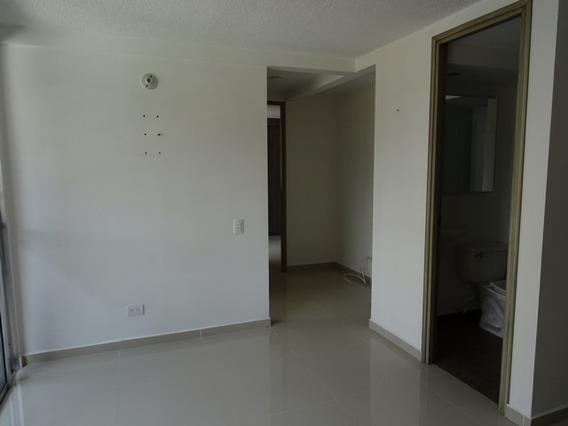 Apartamento Arriendo San German Medellin
