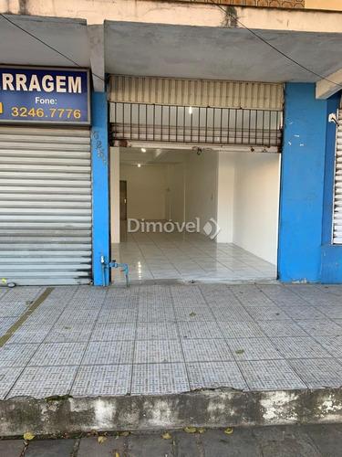 Loja - Cavalhada - Ref: 22506 - L-22506