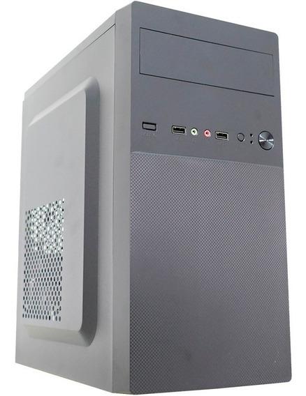 Cpu Intel Core I5 3ª Geração 8gb Ddr3 Hd 1tb Imperdível