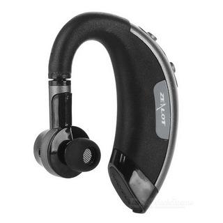 Fone De Ouvido Bluetooth Wireless iPhone Samsung LG Sem Fio