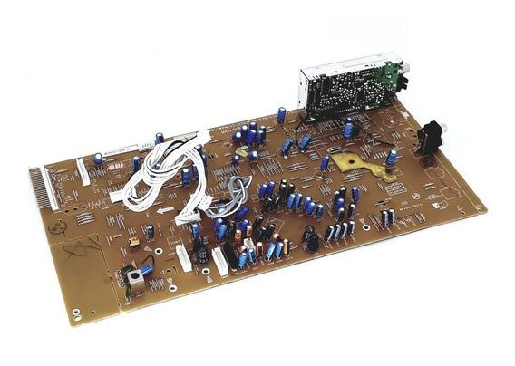 Placa Mini System Semp Toshiba 9cd65990003 Ms7303