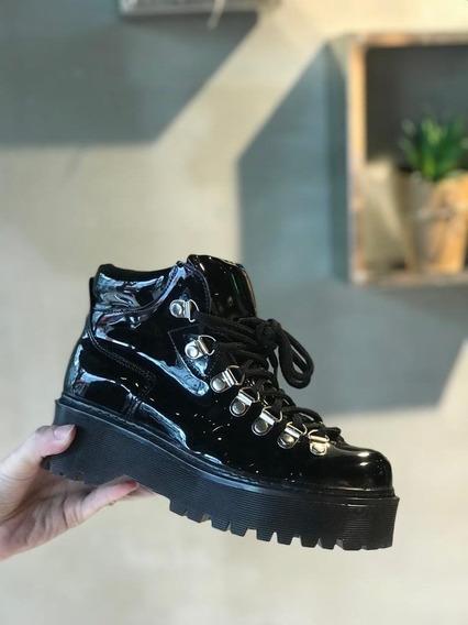 Zapatillas Zapatos Borcegos Borceguies Borax Cletas Shoes