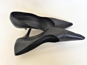 7590ef78b Andabella Feminino Scarpins - Sapatos no Mercado Livre Brasil
