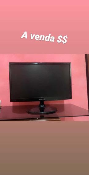 Tv 22 Polegadas