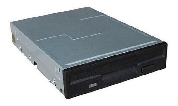 Disquetera Sony 1.44 Con Cable Drive