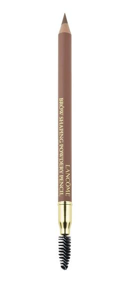 Lancôme Brow Shaping Pencil 02 - Lápis Para Sobrancelha 1,3g
