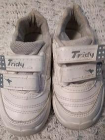 0e6f70154 Zapatillas Para Nene Número 23 Calzado Ninos - Ropa y Accesorios en ...