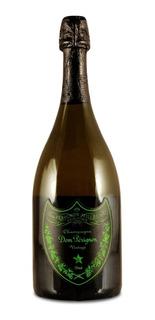 Champagne Dom Perignon Cuvee Luminous 700ml Chardonnay