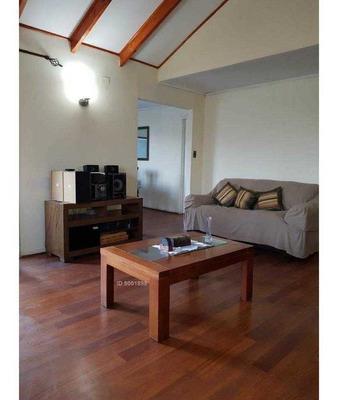 Los Refugios / Arrayan / Condominio