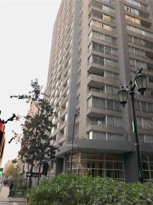 Eleuterio Ramírez 825, Santiago