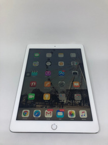 iPad Air 2 - Modelo A1567 (seminovo)