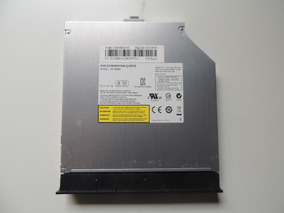 GATEWAY NV53 CD ROM DRIVER