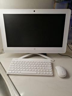 Computadora Hp All In One C206la