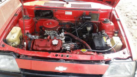 Chevrolet Spark Spring , 88