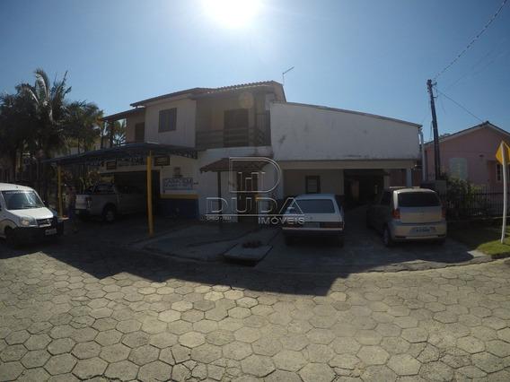Galpao - Boa Vista - Ref: 29756 - L-29754