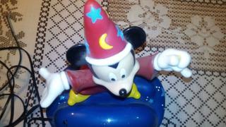 Telefono De Mickey Con Detalle