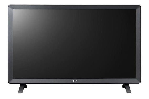 Smart Tv 23,6 , LG 24tl520s Hd