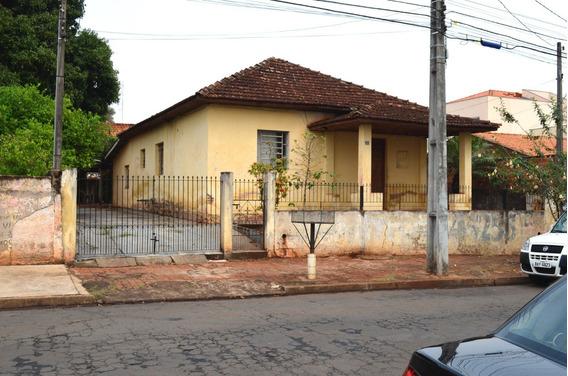 Terreno Em Ibiporã 450m², Ao Lado Do Campo Estrela