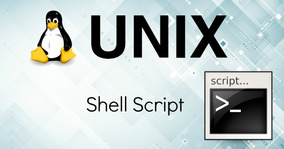 Curso De Shell Script Completo