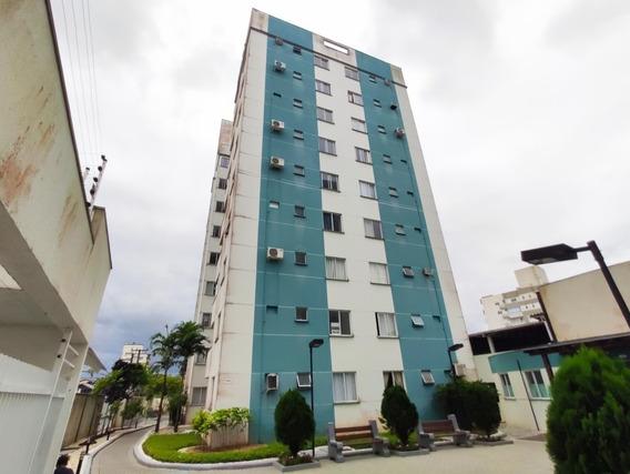 Apartamento Para Alugar - 05842.003