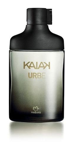 Perfume Kaiak Urbe Natura Original 100 Ml