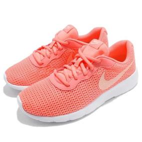 1f352c9e4 Zapatillas Nike Nenas Nuevas - Zapatillas Nike en Mercado Libre ...