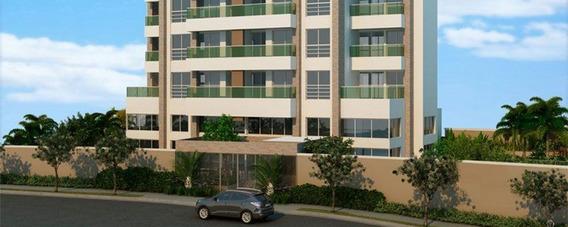 Apartamento Em Vila Formosa, São Paulo/sp De 40m² 1 Quartos À Venda Por R$ 376.000,00 - Ap289375
