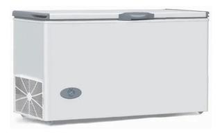 Freezer Bambi Fh 4100bpa 377 Litros 2 Canastos Eficiencia A