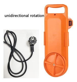 Mini Lavadora Portátil Cubo Lavadora Ropa Lavadora Para Via
