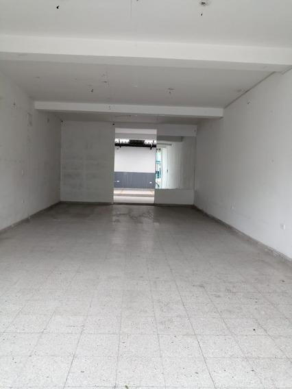 Locales En Arriendo Centro 152-2014