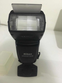 Flash Sb800 Nikon