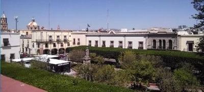 (crm-3486-339) Hermosa Casa Antigua En Venta Centro Historico