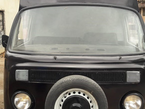 Venda Food Truck - Aceito Automóvel - 1983